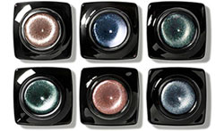 bobbibrown-long-wear-gel-sparkle