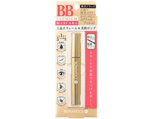 bonavoceex-bb-premium-mascara