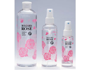 bulgariarose-damasx-rose-water