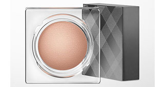 burberry-eye-colour-cream