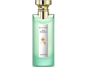 bvlgari-eau-parfumee