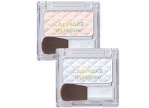 canmake-highlighter