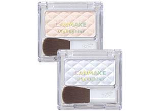 canmake-highlighter