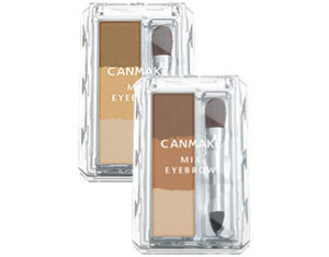 canmake-mixed-eyebrow