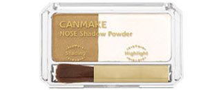 canmake-nose-shadow-powder