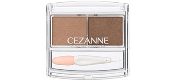 cezanne-powder-eyebrow-r