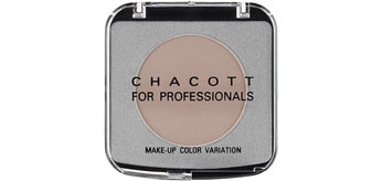chacott-make-up-color-variation