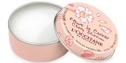 cherry-blossom-solid-perfume
