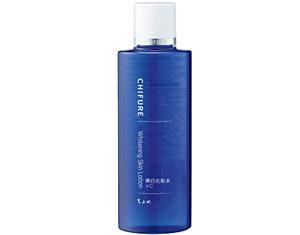 chifure-whitening-lotion-vc