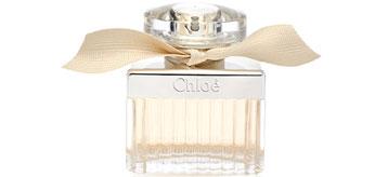 chloe-eau-de-parfum