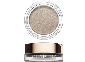clarins-ombre-eye