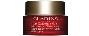 clarins-supra-night-cream-sp