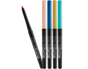 color-show-liner-maybelline
