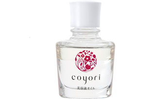 coyori-essence-oil