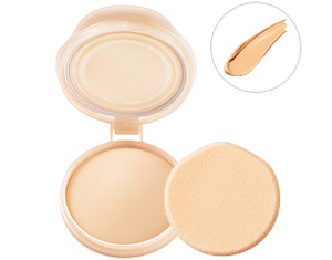 creamy-pact-foundation-excellent-rich