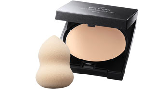 creamy-tap-mineral-foundation