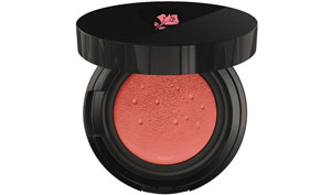 cushion-blush-subtil