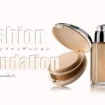 cushion-foundation