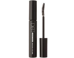 dbt-mascara-volume-jet-black