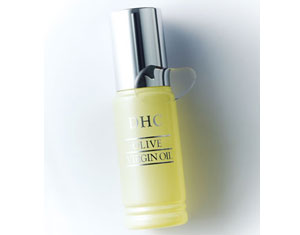 dhc-olive-virgin-oil