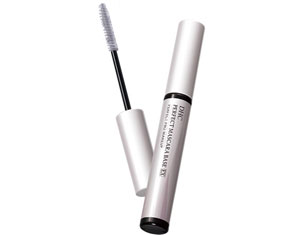 dhc-perfect-mascara-base-ex