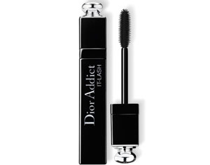 dior-addict-it-mascara