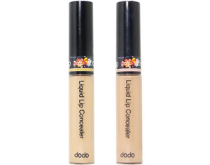 dodo-liquid-lip-concealer