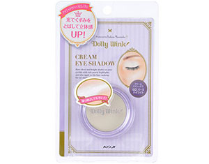 dolly-wink-cream-eyeshadow