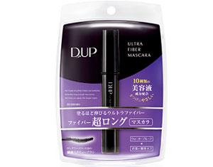dup-ultra-fiber-mascara