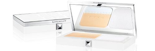 dw10-couture-white-compact