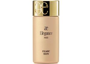 elegance-filmic-skin