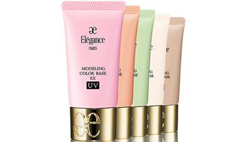 elegance-modeling-color-base-ex-uv