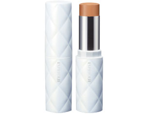 esprique-shade-control-stick