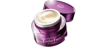 esthefact-all-in-one-gel