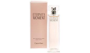 eternity-moment