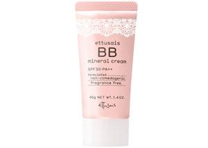 ettusais-bb-mineral-cream