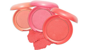 etude-berry-deliciousness-cream-cheek