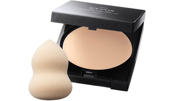 etvos-creamy-tap-mineral-foundation