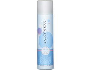 fragrance-hair-colon-waterly-shampoo