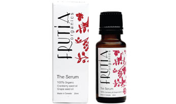frutia-the-serum
