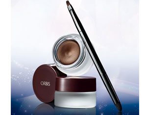 gel-eyeliner-pink-brown-orbis
