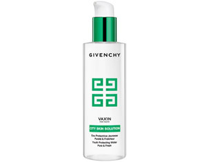 givenchy-city-solution-lotion