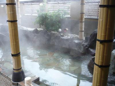 gokurakuyu-osaka-ibaraki