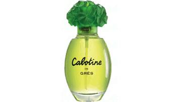 gres-cabotine