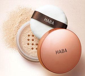 haba-airy-ruth-powder