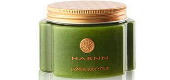 harnn-jasmine-body-scrub