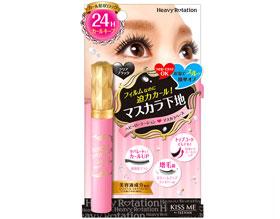 heavyrotation-curl-up-mascara-base