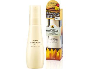 himawari-treatment-repair-milk