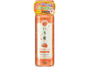 ichikami-hair-colon-anzu-sakura