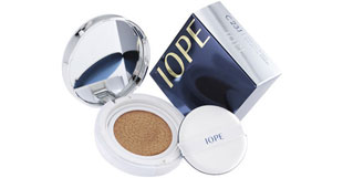 iope-aircushion-xp